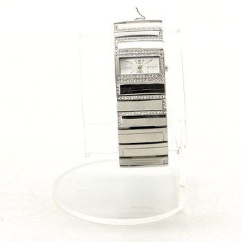 Dámské hodinky Beverly Hills J61774-632
