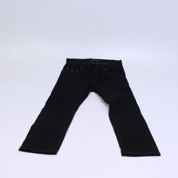 Pánské džíny Tommy Hilfiger