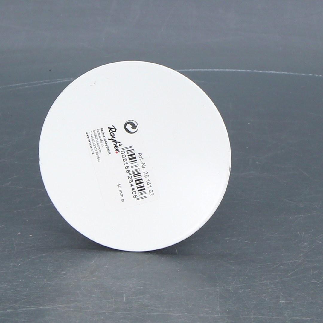 Držák na pastelky Rayher D-88471