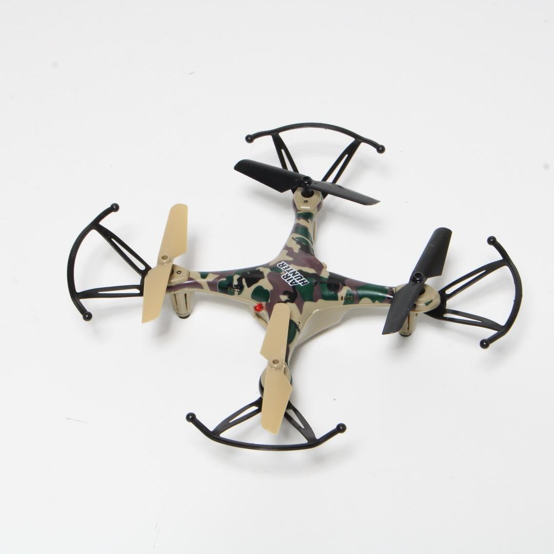 Kvadrokoptéra Revell Air Hunter 23860