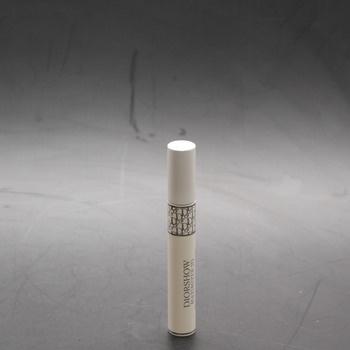 Sérum na řasy Christian Dior W-C-11592