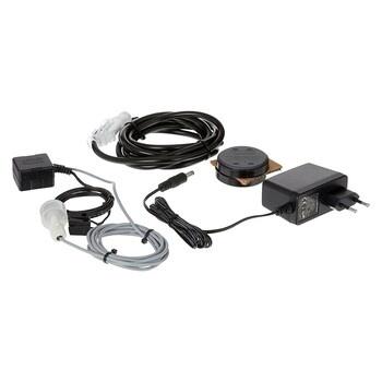 Osmolátor značky Tunze 3152