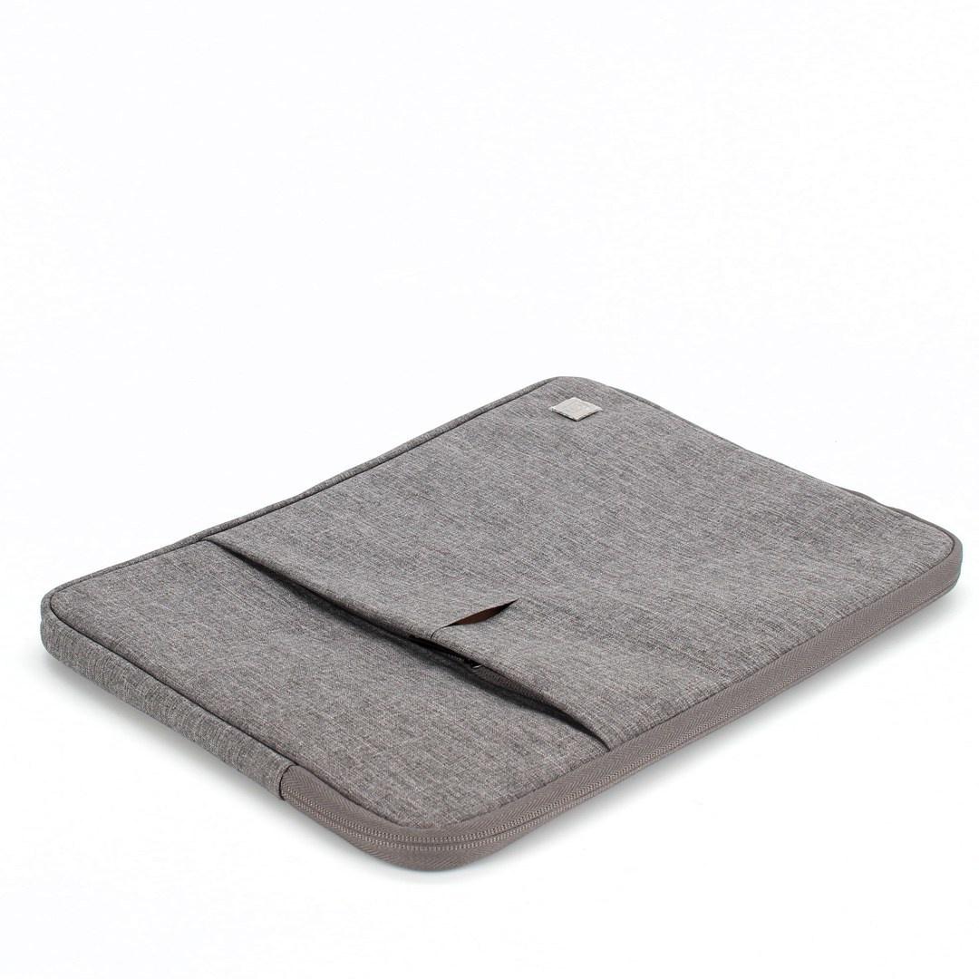 Brašna na notebook Domiso LP08-14H_DE
