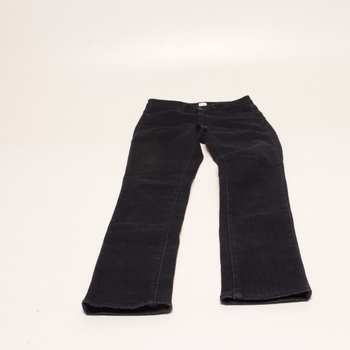 Dámské džínové kalhoty Hugo Boss