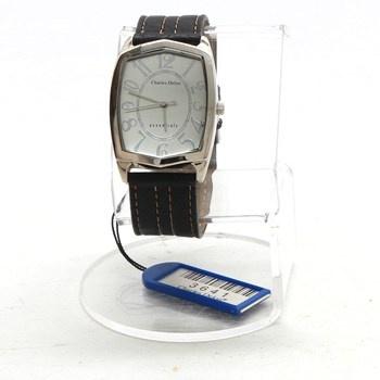 bcc06cc50 Pánské hodinky Charles Delon Essentials 3641 - bazar | OdKarla.cz