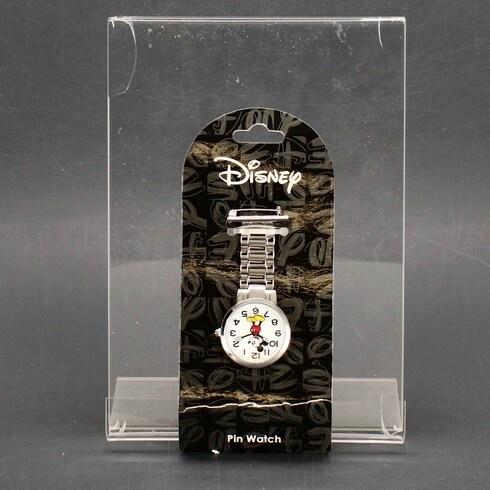 Dětské hodinky Mickey Mouse MK8159ARG