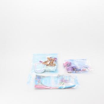 Dětská hra Playmobil 70455