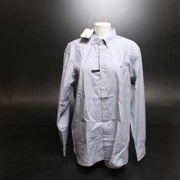 Pánská košile Tommy Hilfiger Coton