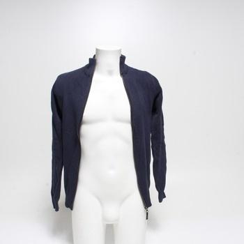 Pánský pletený svetr Blend 20711646