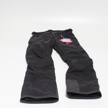 Kalhoty na lyže Helly Hansen Velocity