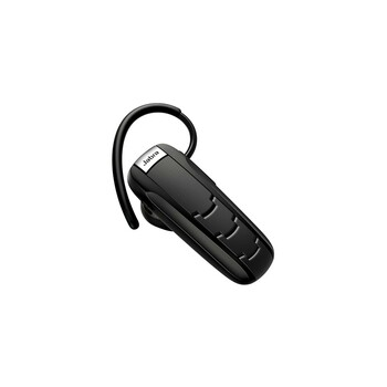 Handsfree Jabra Talk 35 Mono