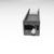 Venkovní LED osvětlení Philips 163539316