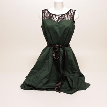 Dámské šaty Bbonlinedress vel. L