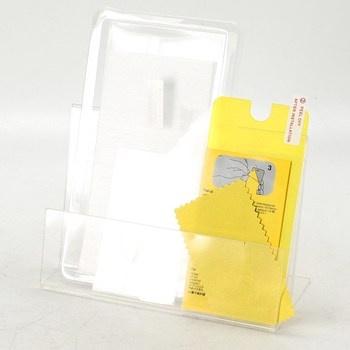 Ochranné sklo OtterBox Alpha Glass