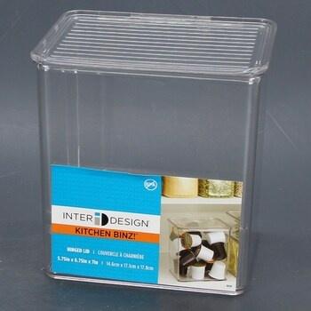 Plastový box iDesign 67330
