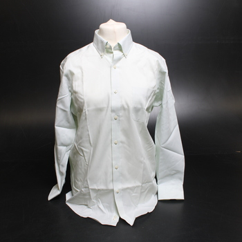 Pánská košile Buttoned Down MBD30029