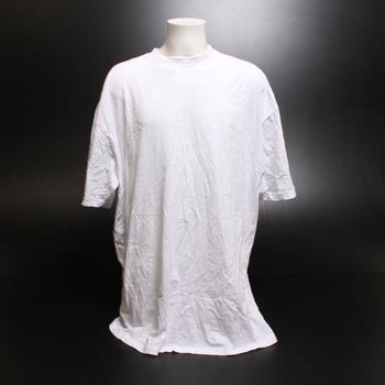Pánské tričko Urban Classics TB006