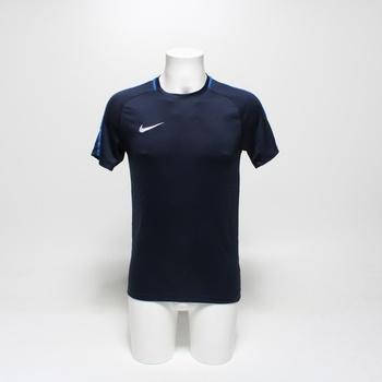 Pánské tričko Nike 893693 Dry Academy vel.S