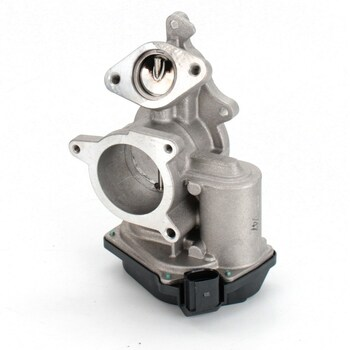 AGR-ventil Continental 408-275-002-001Z