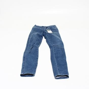 Dámské džíny Only 15097919 vel. S