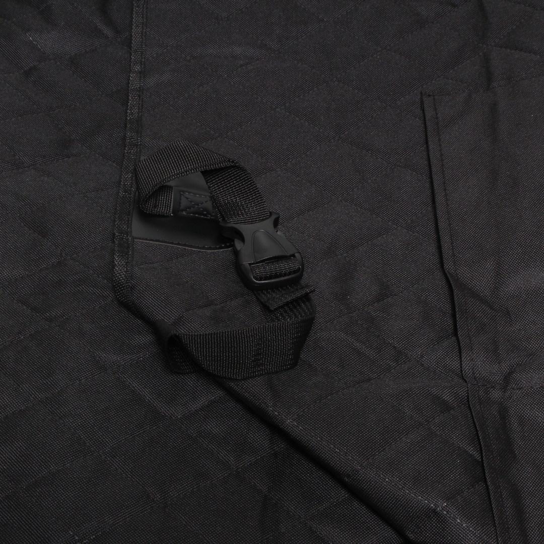 Ochranná deka Bedsure EUA9P3CB12L