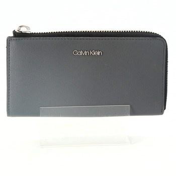 Dámská peněženka Calvin Klein Jeans Drive