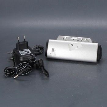 Reproduktor Sonic PEP-400 PS1032