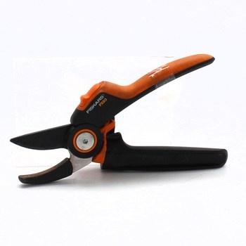 Zahradní nůžky Fiskars PX93