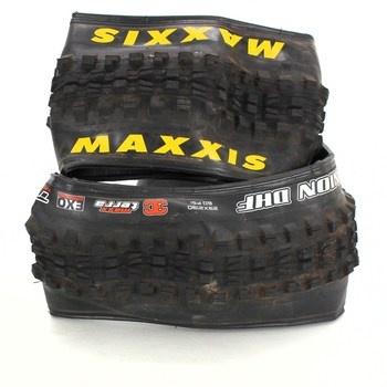 Plášť na kolo Maxxis DHF 29x2.30