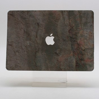 Podložka pod myš Apple obdélníková