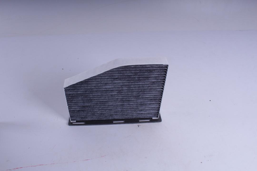 Vzduchový filtr Bosch