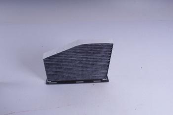 Vzduchový filtr Bosch 1987432397