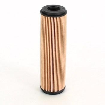 Olejový filtr Febi Bilstein 37983