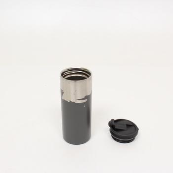 Termo láhev Zak Designs 2332-R940 černá