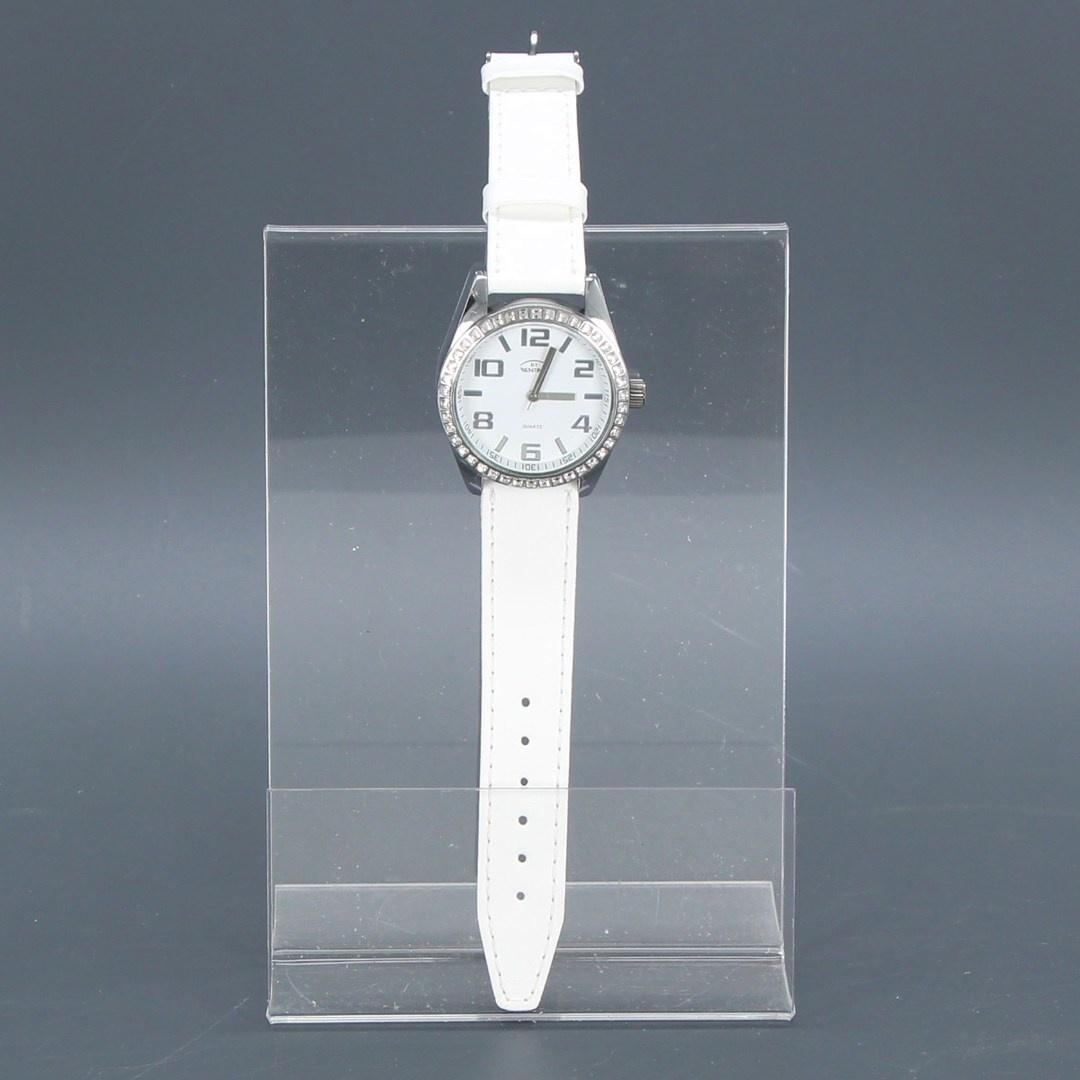 Dámské hodinky Bentime 005-3645B