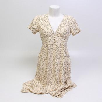 Dámské šaty Only Jolie onlJOLIE