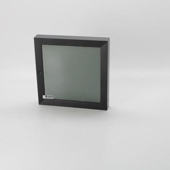 Rámeček se světelnými obrazy Divoom SB-12