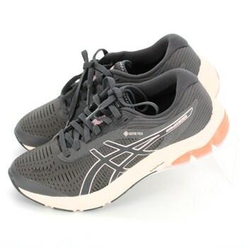 Dámské běžecké boty Asics 1012A724-022