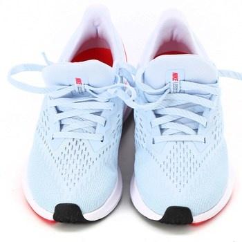 Dámská sportovní obuv Nike WMNS Zoom Winflo
