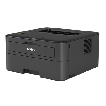 Laserová tiskárna Brother HL-L2360DN