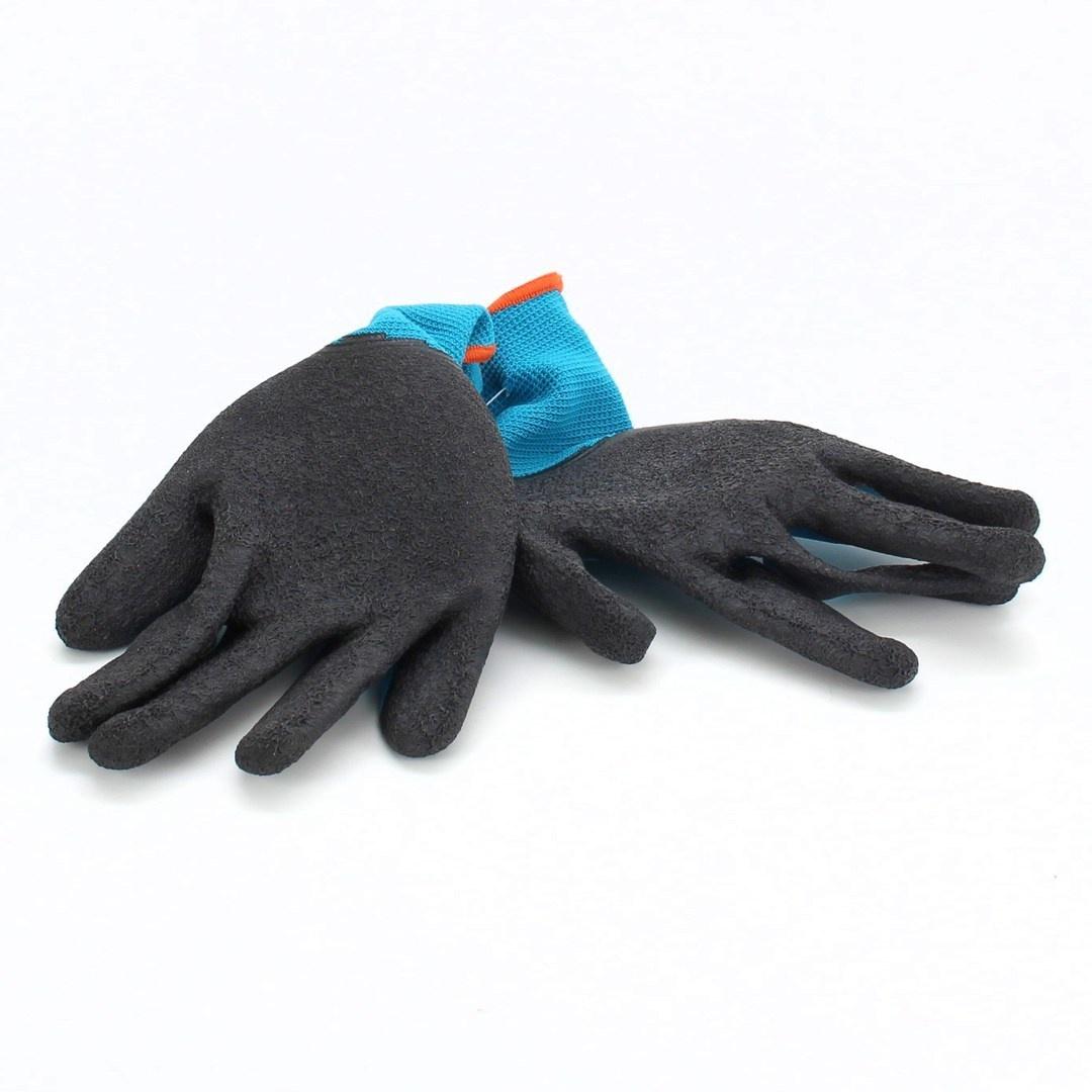 Zahradní rukavice Gardena 207-20