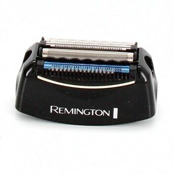 Holící hlavice Remington SPR-F9200