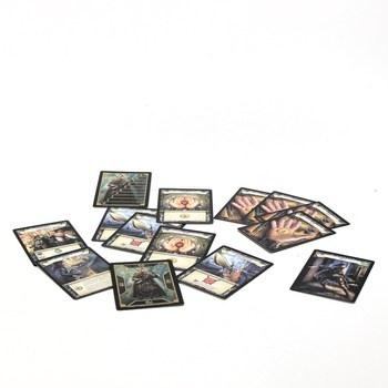 Karetní hra Hero PC WWG504