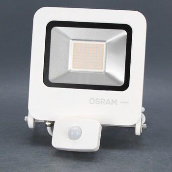 LED Venkovní svítidlo Osram Endura Flood 50W