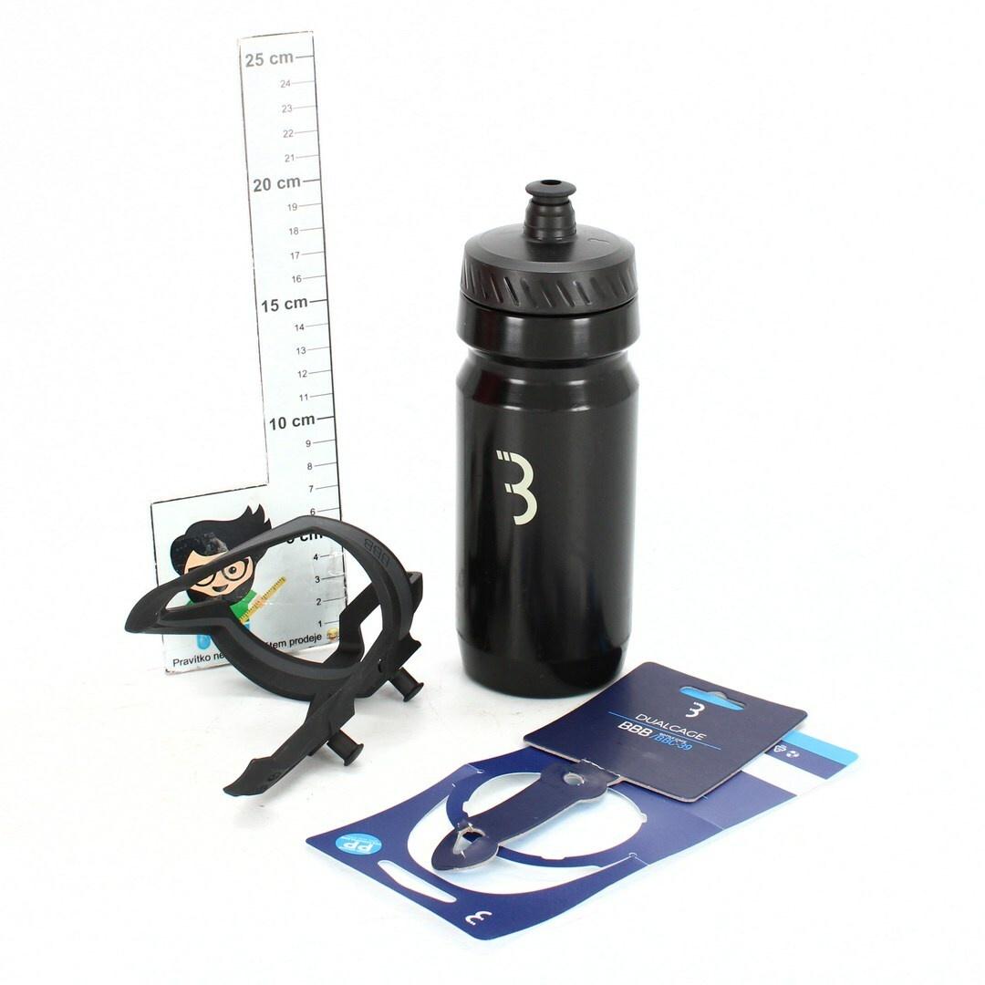 Držák na lahev BBB Cycling 3105093951