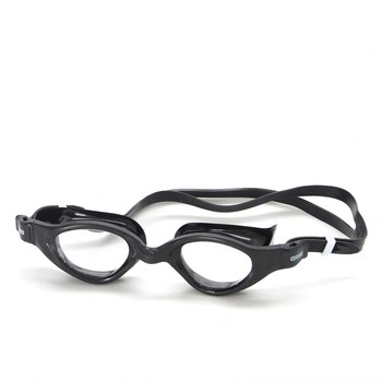 Plavecké brýle Arena 002509