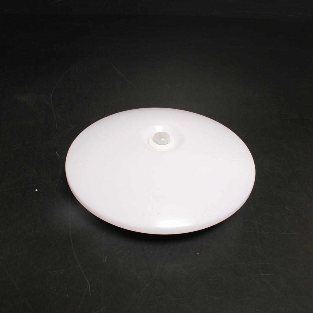 Stropní svítidlo Philips Mauve