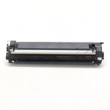 Laserový toner TDUBTN2420H/P 2 ks