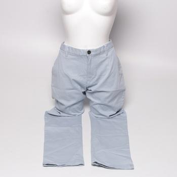 Pánské kalhoty značky MERAKI