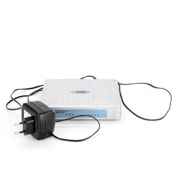 ADSL router SMC Barricade SMC7904BRB